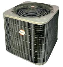 central ac unit cost.  Central Carrier Central Air Conditioner Prices 2 Ton Ac Unit 7   Throughout Central Ac Unit Cost C
