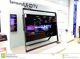 samsung tv for sale. samsung uhdtv television royalty free stock photos tv for sale