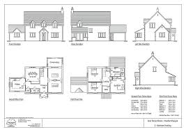 plans uk amusing free timber frame house post
