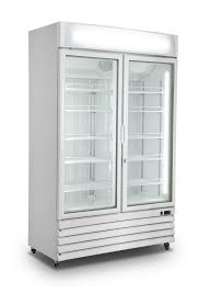Commercial Refrigerators For Home Use Fridge And Freezer Specialists Cold Solutions