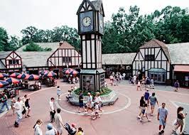 busch gardens williamsburg vacation packages. Busch Gardens Williamsburg - Vacation Packages A