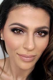 best eye makeup for big brown eyes 1774