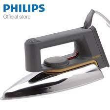 Bàn ủi Philips HD1172