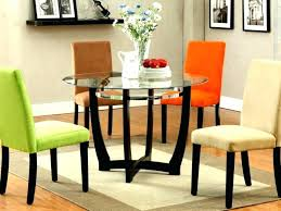 Design Combo Kitchen Collections Table Modern Room Kera Set And