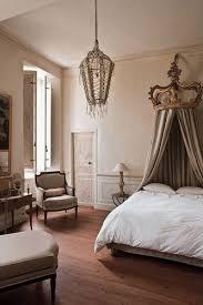 Fancy Beautiful Bedroom Design Ideas with Queen Canopy Headboard Designs