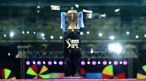 Point Chart Ipl 2018 Ipl Points Table 2019 Ipl 2019 Points Table Standings