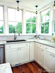 kitchen cabinets indianapolis s used kitchen cabinets indianapolis kitchen cabinets indianapolis amish kitchen cabinets indianapolis