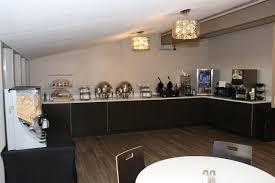 Americas Best Inn And Suites Emporia Avastac Hotel Suites Conf Cntr Emporia Ks Bookingcom