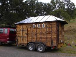 Small Picture Trailers For Tiny Houses Best Interesting Ideas House Plans and