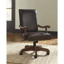 home office arm chair. ashley express home office swivel desk chairh70401aae arm chair e