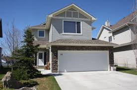 14 ft garage door14 Ft Garage Door I62 For Simple Home Decorating Ideas with 14 Ft