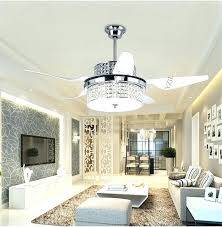 elegant ceiling fans. Fandelier Ceiling Fans Decoration Elegant Design For Comfort Stylish Within From .