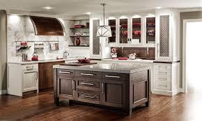 Kitchen Design Lancaster Pa