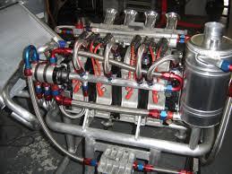 20b dry sump system rx7club com 20b dry sump system 4 rotor 2 jpg