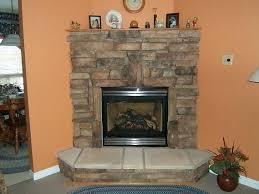 corner stone fireplace traditional corner stone fireplace designs corner fireplaces for stone fireplace hearth ideas corner corner stone fireplace