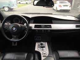 BMW M5 V10   Kimbex Dream Cars