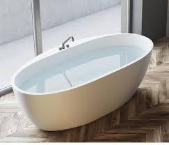 water damage signs that your shower or bathtub is leaking