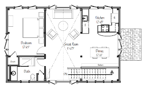 Small Home Designs Floor Plans  Home FurnitureSmall Home Floorplans