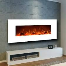 mounted electric fireplace wall mounted electric fireplace wall mounted electric fireplace under tv