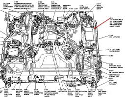 2005 grand marquis radio wiring diagram on 2005 images free Mercury Grand Marquis Radio Wiring Diagram 2005 grand marquis radio wiring diagram 12 2005 impala wiring diagram 2000 grand marquis wiring diagram 2003 mercury grand marquis radio wiring diagram