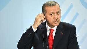 Эрдоган подделал свой университетский диплом СМИ Вестник Кавказа Эрдоган подделал свой университетский диплом СМИ