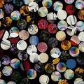 Album:There Is Love in You|Four Tet, 2010