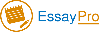 essay writing service hire a writer for help essaypro