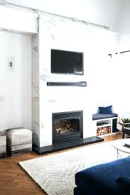 slate tiled fireplace slate tiles for fireplace surround slate tile fireplace surround tile fireplace surround design