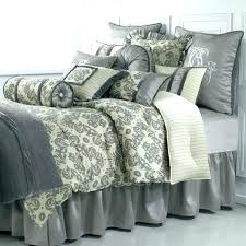 black and white damask bedding damask comforter king damask bedding set black and white damask bedding black and white damask bedding
