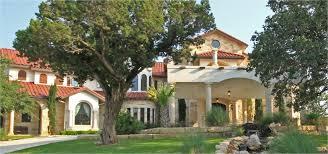 south texas custom home plans south texas custom home plans house design plans