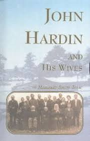 From Pajarito to Lungchow: Memoirs of Photographic Reconnaissance Pilot  Stanley A. Hardin