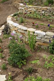 Small Picture Retaining Wall Designs Design Ideas