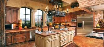Wonderful Custom Kitchen Cabinet Makers Classy Of Cabinets Intended Design Decorating