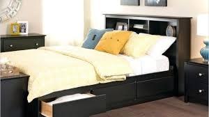 twin xl bed frame – travelinsurancedotau.com