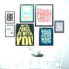 inspirational frames for office. Office Canvas Art Prints For Walls Inspirational Frames F