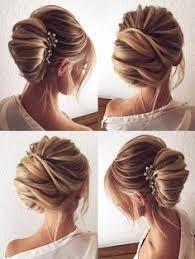 Coiffure Pour Mariage Cheveux Mi Long Beautiful Coiffure