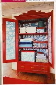 looklacquered furniture inspriation picklee. could do this with an old tv armoire different color of course looklacquered furniture inspriation picklee y