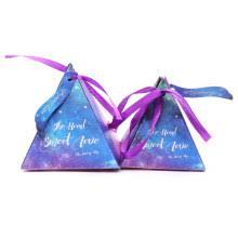 Shop Blue <b>Box</b> - Great deals on Blue <b>Box</b> on AliExpress - 11.11 ...