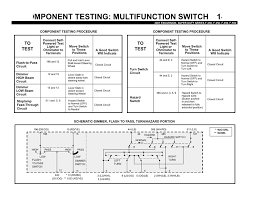 2001 ford ranger wiring diagram 2001 image wiring ford ranger fog light wiring diagram besides 2001 ford focus on 2001 ford ranger wiring diagram