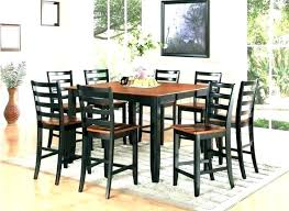 dining room rug size dining room rugs size under table under table rug round dining room rug full size of
