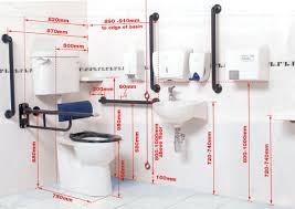 chair height toilet. careful attention to detail is required ensure document \u0027m\u0027 complied with and particular should be given the toilet seat height. chair height