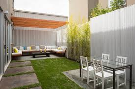 corrugated metal is a sustainable