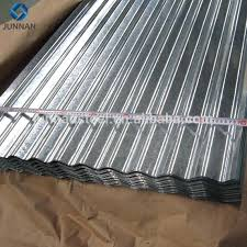 corrugated steel roof gauge corrugated steel roofing sheet gauge corrugated steel roofing sheet supplieranufacturers at corrugated metal roofing