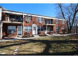 4 Colonial Rd Unit 96c Beacon Ny 12508 Mls 4705274 Redfin
