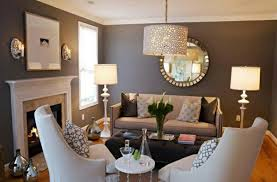 living room lighting guide. Attractive Illuminate The Living Room Lighting Guide