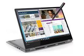 ۶ لپ تاپ حرفه ای با قیمت مناسب