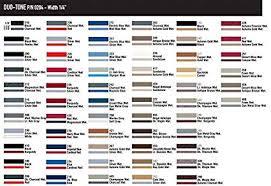 3m Stripe Chart Bluetooth Headset Wireless Earphones Earphones 22 2 33679
