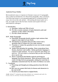 Sat Sample Essay How To Write Science Essay College Confidential Sat Essay