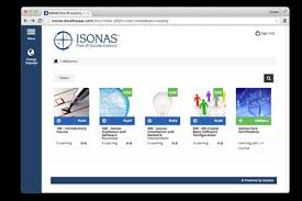 isonas pure ip access control revolutionize your access control