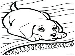 puppy coloring pages printable puppy coloring pages puppy coloring books puppy coloring books together with coloring puppy coloring pages